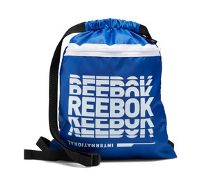 worek Reebok One Series Training Gymsack FL5160