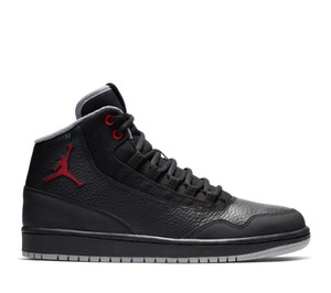 Air Jordan Executive CI9350 001