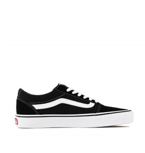 Vans Ward Canvas VN0A36EMC4R