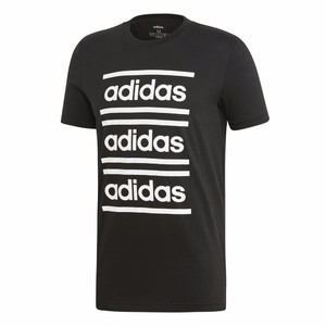 koszulka  adidas EssentiaMens Celebrate the 90s Branded Tee EI5572