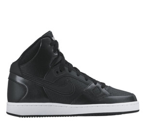 buty Nike Son Of Force Mid 616303 012