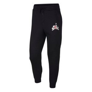 spodnie Jordan Jumpman Classics Fleece Trousers BV6008 010