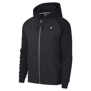 bluza Nike Sportswear Optic Fleece 928475 010