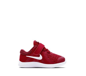 Nike Revolution 4 (TD) Toddler Shoe 943304 601