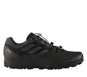 buty adidas Terrex Trailmaker Gtx Shoes AQ2532