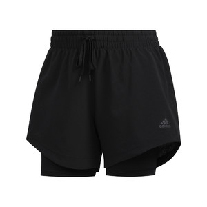 spodenki adidas Two in One Shorts FJ7203