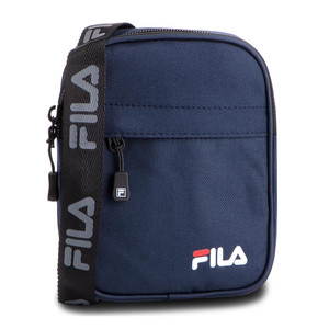 torebka Fila Pusher Bag Berlin 685054 170