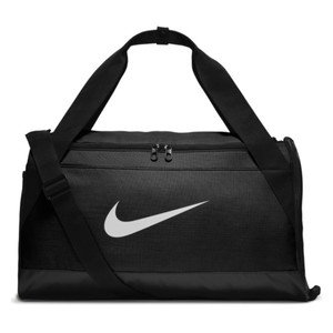 torba Nike Brasilia Training Duffel Bag Small BA5335 010