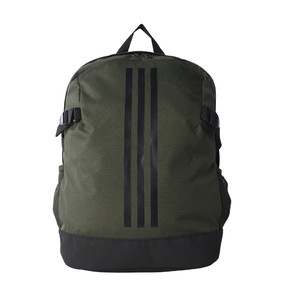 plecak adidas Backpack Power 3 M BR1545