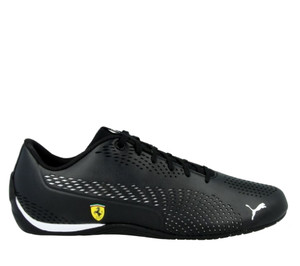 Puma Sf Drift Cat 5 Ultra II 306422 03