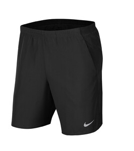 spodenki Nike Dri-Fit Run Short CK0450 010