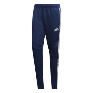 spodnie adidas Tiro 19 Training Junior DT5177
