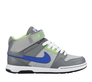 Nike Mogan Mid 2 Jr B 645025 044