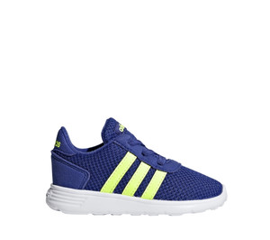 adidas Lite Racer Inf F35647
