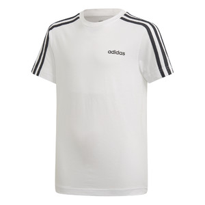 koszulka Youth Boys Essentials 3 Stripes T-shirt DV1800