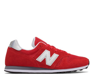 buty New Balance ML373RED