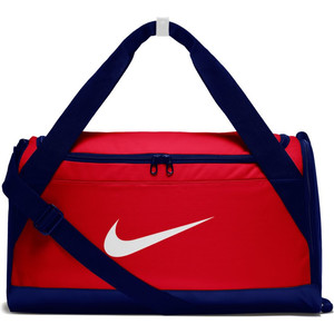 torba Nike Brasilia Training Duffel Bag Small BA5335 658