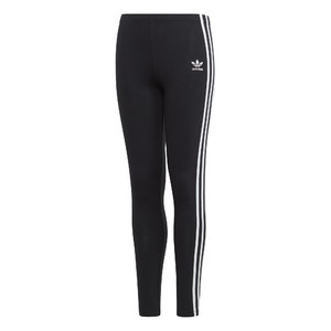 legginsy adidas  3-Stripes DV2874