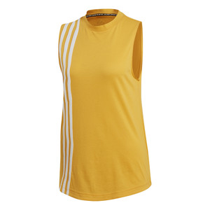 koszulka adidas Womens Must Haves 3-Stripe Tank EB3817 (1)