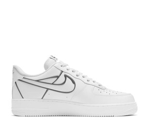 Nike Air Force 1 DH4098 100