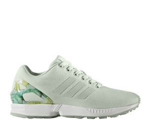 adidas Originals Womens ZX Flux BB2269