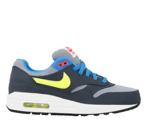 buty Nike Air Max 1 (Gs) 555766 015