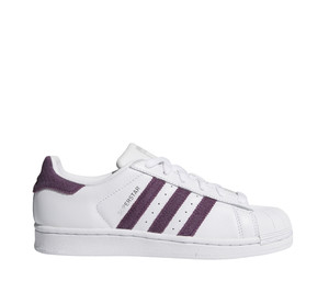 adidas Superstar W B41510