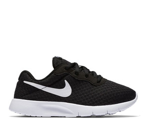 Nike Tanjun Running (PS) 818382 011