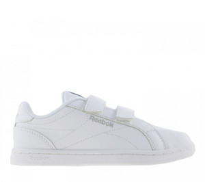 Reebok Royal Complete Clean BS8483