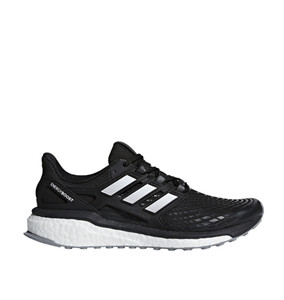 adidas Energy Boost AQ0014