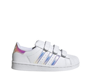 adidas Originals Superstar CF C FV3655