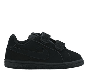 Nike Court Royale TDV 833537 001