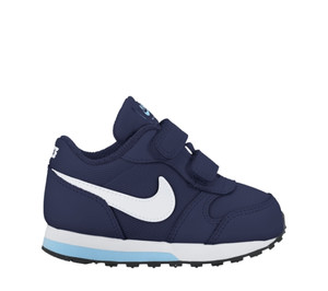 Nike MD Runner 2 Junior TDV 807328 403