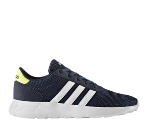 buty adidas Lite Racer BC0069