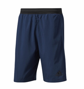 spodenki adidas Design 2 Move Short BP8107