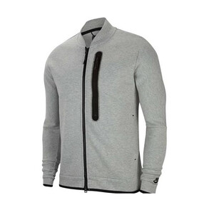 bluza Nike Sportswear  Tech Fleece CZ1797 063