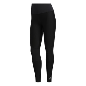 legginsy adidas Believe This 2.0 AEROREADY Long Tights FT8077