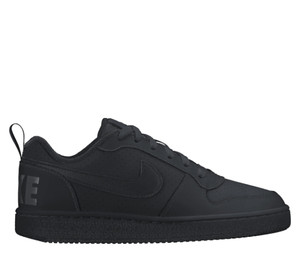 Nike Court Borough Low Gs 839985 001