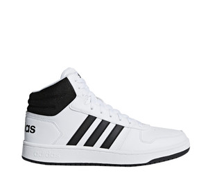 adidas VS Hoops Mid 2.0 BB7208