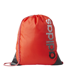 worek adidas Logo Gym Sack CD9817