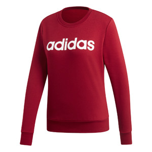 bluza adidas Essentials Linear EI0677