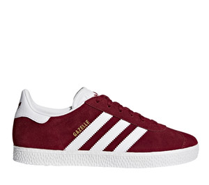 adidas Gazelle Junior CQ2874