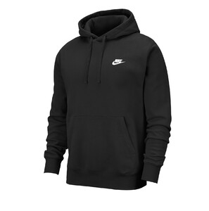 bluza Nike Sportswear Club Fleece BV2654 010