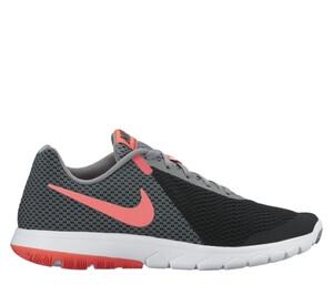 Nike Flex Experience RN 6 881805 005