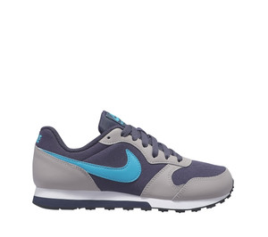 Nike MD Runner 2 GS 807316 017