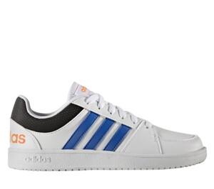 1577c7b13a12 adidas w timsport.pl - darmowa dostawa