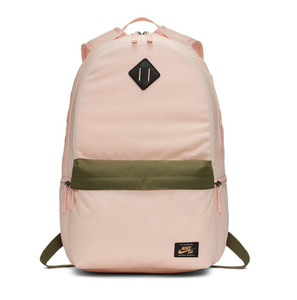 plecak Nike SB Icon Backpack BA5727 664