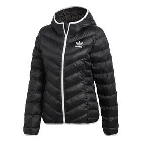 kurtka adidas Slim Jacket BS5025