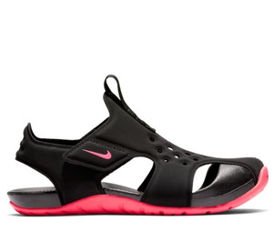 Nike Sunray Protect 2 PS 943826 003