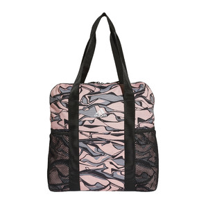 torba adidas Training Core Tote Graphic CZ5881